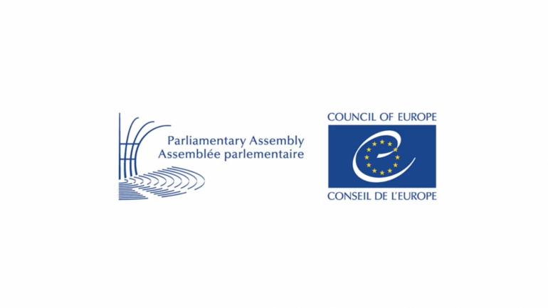 Ceremonia oficială de lansare a Planului de acțiuni al Consiliului Europei pentru Republica Moldova 2021-2024