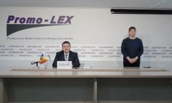 Asociația Promo-LEX lansează primul Raport al Misiunii de Observare a alegerilor parlamentare anticipate din 11 iulie 2021