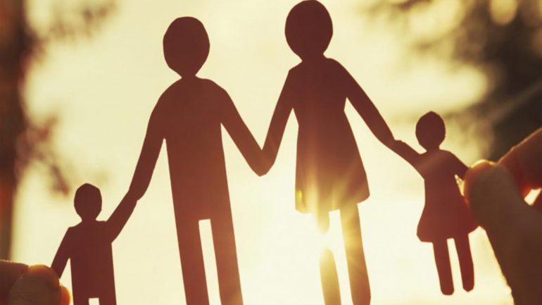 """Agenda - Deschiderea conferinței științifico-practice internaționale """"Consolidarea familiei – premisă fundamentală a promovării drepturilor copilului"""", ediția a I-a"""