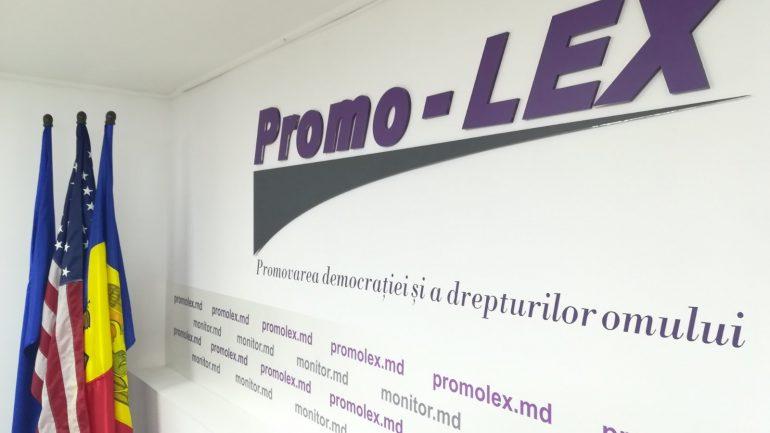 Promo-LEX lansează cel de-al doilea Raport al Misiunii de Observare a alegerilor parlamentare anticipate din 11 iulie 2021