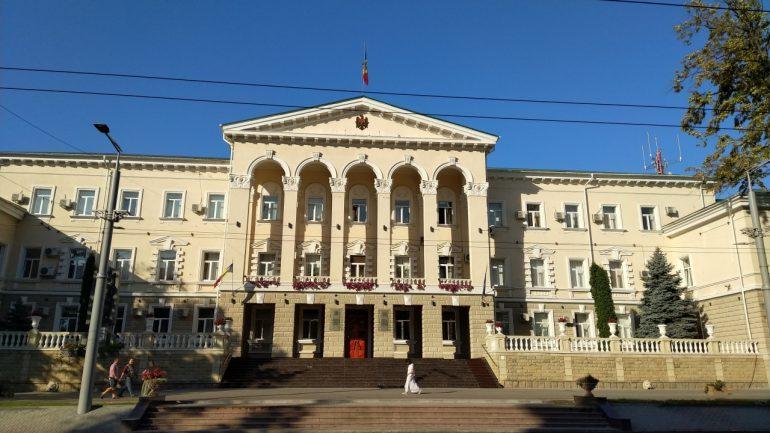 Consultări publice asupra planului de acțiuni al Guvernului în domeniul afacerilor interne