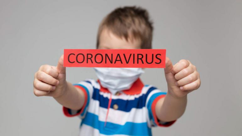 """Prelegere publică la AȘM cu genericul """"Infecția COVID-19 la pacienții critici: Capcanele diagnosticului și tratamentului"""""""