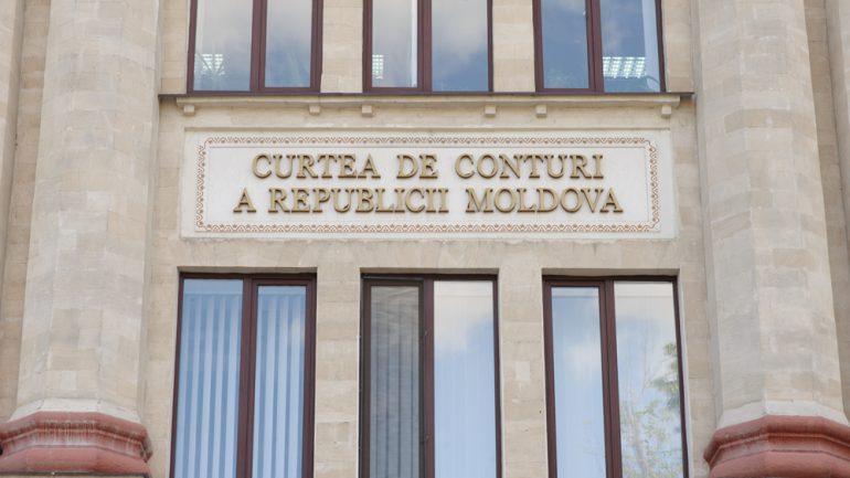 Agenda - Curtea de Conturi examinează auditul conformității gestionării și utilizării resurselor destinate domeniului sănătății pentru prevenirea şi combaterea răspândirii infecției de Covid-19