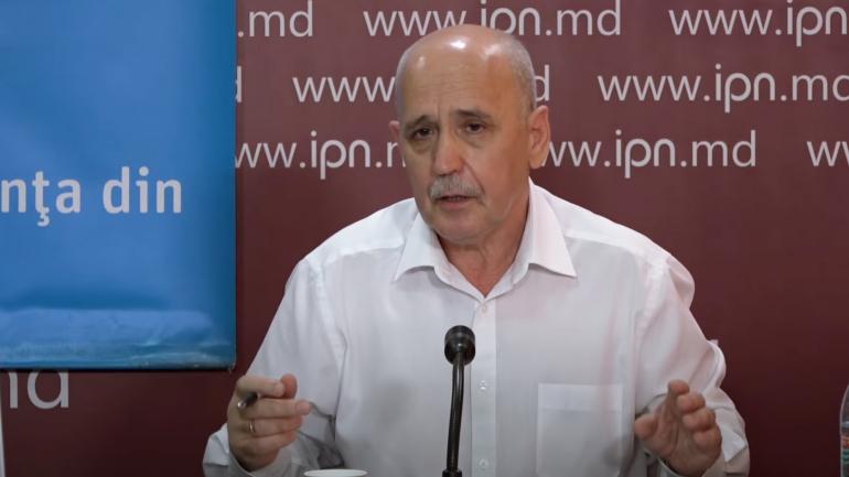 """Prima dezbatere electorală din seria """"Analizăm Cererea și Oferta electorală – 2021"""""""