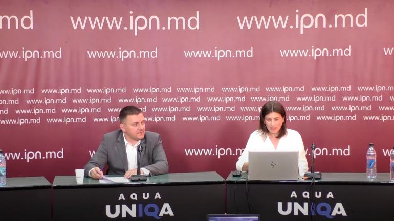 Constatările Coaliției civice pentru Alegeri Libere și Corecte privind alegerile parlamentare anticipate din 11 iulie 2021