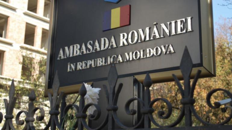 Ceremonia de înmânare a distincțiilor conferite de președintele României, Klaus Iohannis