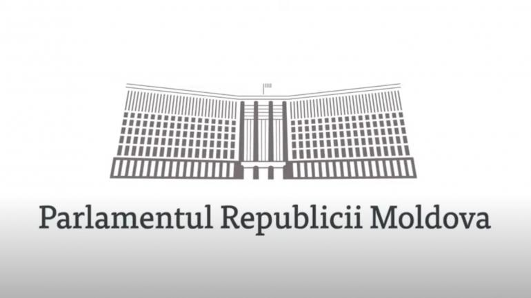 Agenda - Consultări publice la Parlament privind inițierea unui proiect de modificare a Legii privind piața produselor petroliere