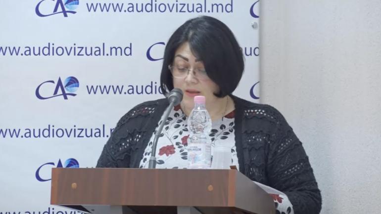 Ședința Consiliului Audiovizualului, din 30 septembrie 2021